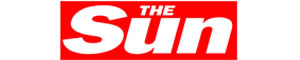 united kingdom sun newspaper find bride in ukraine